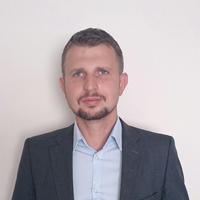 Damian_Zebski