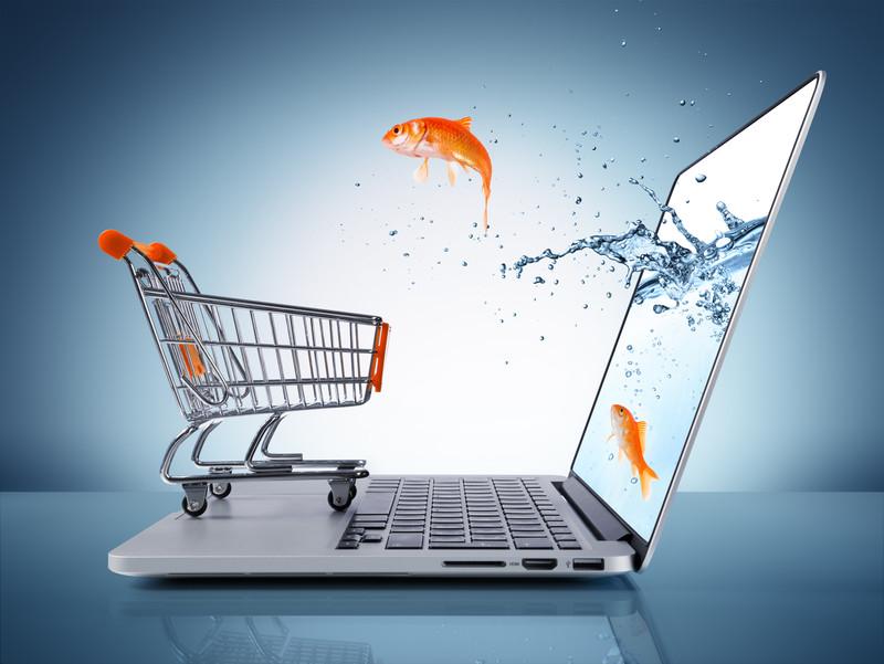 Aspekty prawno – podatkowe prowadzenia sklepu internetowego