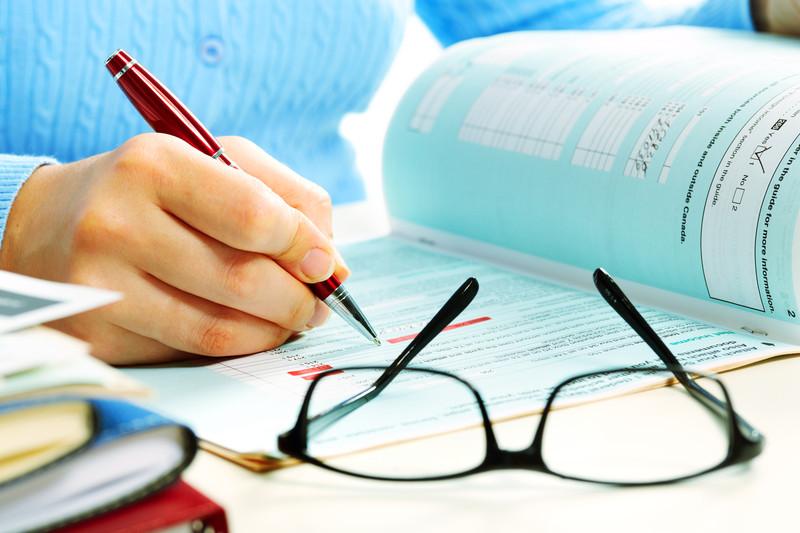 Formy opodatkowania podatkiem dochodowym działalności gospodarczej prowadzonej przez osoby fizyczne
