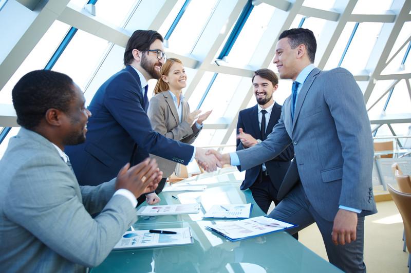 SUKCESJA FIRMY-przekazywanie  przedsiębiorstwa spadkobiercom