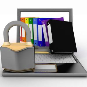 ochrona-danych