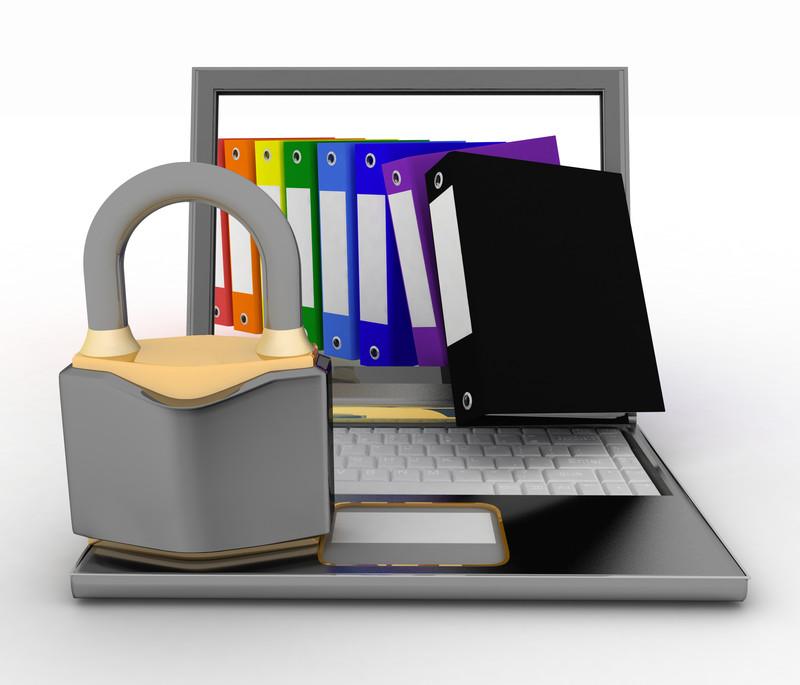 Ochrona danych i administrator bezpieczeństwa informacji