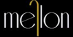 Mellon Pub & Restaurant