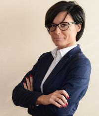 Monika-Zygmunt-Jakuc