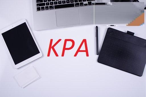 Zmiany w Kodeksie Postępowania Administracyjnego (KPA) obowiązujące od 1 czerwca 2017 r.